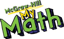 MY MATH - Mrs  Gorman's 2nd Grade